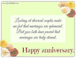 words for anniversary cards anniversary cards new words for anniversary card words for