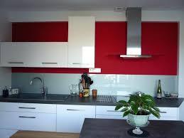 cuisine et blanc carrelage cuisine faience salle de bain et blanc