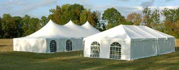 tent rentals nc catering equipment rental kannapolis nc party rentals plus