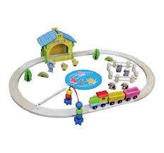 Build Your Own Wooden Toy Train by Wooden Train Track Wooden Train Track Suppliers And Manufacturers