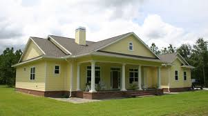 architectural designs home plans river florida architects fl house plans home plans