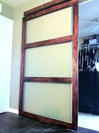 home depot glass doors interior glass door closet closet models