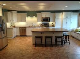 thomasville kitchen islands beeindruckend thomasville kitchen islands th id oip
