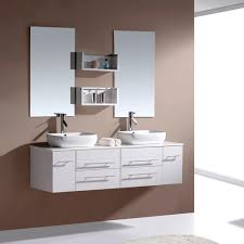 Bathroom Vanities Free Shipping by 60