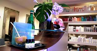 groupon haircut woking leah durrant hair salon in chertsey is perfect for a spot of