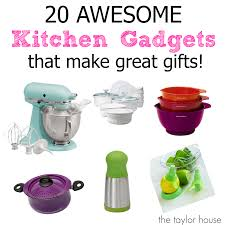 great kitchen gift ideas 20 best kitchen gift ideas the house
