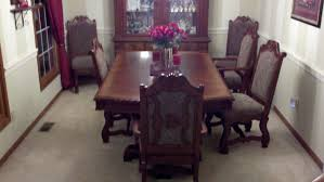 dining room flooring options flooring u0026 carpet powell remodeling u2039 mentor ohio