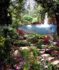 interesting most beautiful rose gardens in the world garden