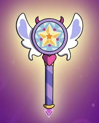 royal magic wand vs the forces of evil wiki fandom