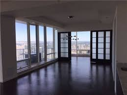1 Bedroom Plus Den Meaning Go Condo Toronto Living Shangri La Toronto