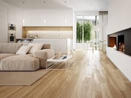 Donar Oak Laminate Flooring Wood Concept Opoczno Płytki Eplytki Pl Sklep Internetowy