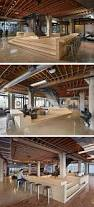 54 best startup tech offices images on pinterest office