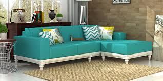 Cheapest Sofa Set Online Sofa Glamorous Fabric Sofa Sets 2017 Ideas Sofa Set Designs With