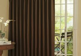 Thermal Curtains Patio Door by Curtains Maqziar Thermal Backed Curtains Clearance Amazing