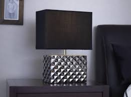 nightstand lamps for bedroom 101 cute interior and side table