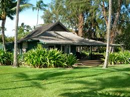 9 best retro hawaii beach cottage images on pinterest beach