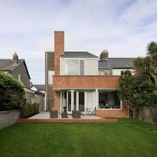 House Design Magazines Ireland by House Design And Architecture In Ireland Dezeen