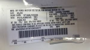 nissan altima 2005 psi used nissan seals for sale