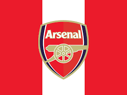 captainsparklez logo arsenal fc wallpapers 48 wallpapers u2013 adorable wallpapers