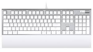 azio mk mac wired backlit mechanical keyboard mk mac u01 gadget