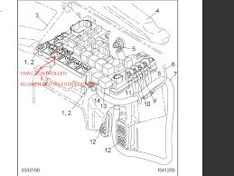 97 fl70 fuse box diagram wiring wiring diagram instructions