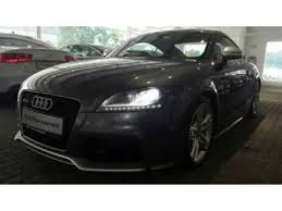 2010 audi tt rs specs 2010 audi tt rs coupe manual auto for sale on auto trader south