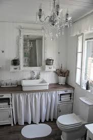 shabby chic bathroom ideas 15 lovely shabby chic bathroom decor ideas style motivation