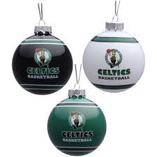 nba ornaments buy nba ornaments at nbastore