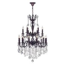 Extension Chain For Chandelier Long Chain Chandelier Wayfair