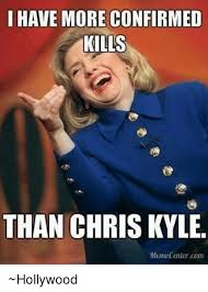 Meme Chris - 25 best memes about chris kyle meme chris kyle memes