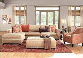 cindy crawford living room sets cindy crawford living room collection kinomax club
