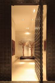 Interior Design Of Homes by Best 25 Entrance Doors Ideas On Pinterest Main Entrance Door