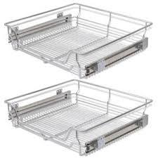 tiroir pour cuisine tiroir coulissant cuisine achat vente pas cher