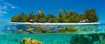 islands beaches u0026 reefs exotic island vacations exotic