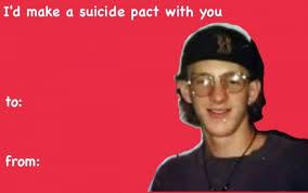 Meme Macker - love dirty valentines day cards meme plus valentines day ecard
