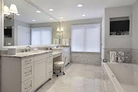Bathroom Vanity Brands Impressive Best Bathroom Fixtures Brands Photos Of Software
