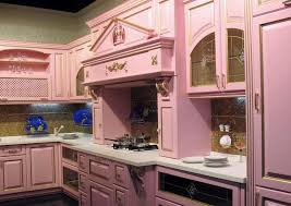 are two tone kitchen cabinets still in style 2021 home design ideas and diy project