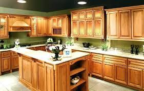 best paint color with cherry cabinets best paint color for kitchen fabulous modern kitchen paint colors