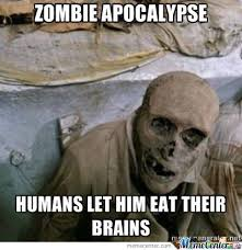 Funny New Memes - new meme photogenic dead guy by aurelius meme center