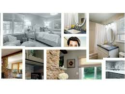 property brothers houses wow house property brothers mt kisco renovation chappaqua ny patch