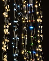 how to store christmas lights balsam hill artificial christmas trees blog on holiday home