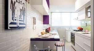 condo kitchen design small condo kitchen design new kitchen decorating beach condo