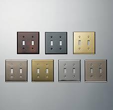 switch plates rh