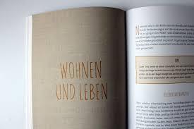 Schlafzimmer Komplett Zu Verschenken In Berlin Die Liebe Zu Den Büchern September 2017