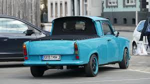 trabant trabant 601 trabant pinterest funny cars and cars
