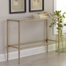 sofa console table long sofa tables short sofa table marvelous photos ideas console tables