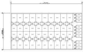 floor plans for units mini storage outlet floor plans for mini storage buildings