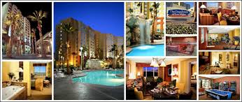 Vacation Village At Parkway Floor Plan Resort