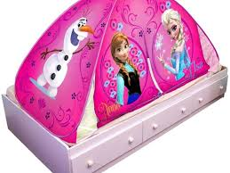 bedroom furniture stunning toddler kids bed tents canopies