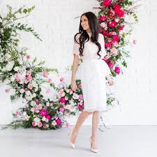 instagram pinkpeonies the blogger behind pink peonies just released the spring
